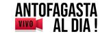 AntofagastaAlDia.cl